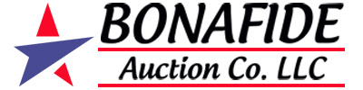 Bonafide Auction